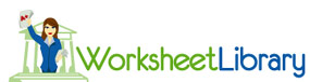 worksheetlibrary.com